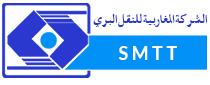 logo-SMTT-tunisie